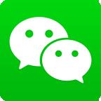 微信app下载_微信app最新版免费下载
