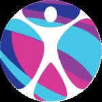 海看体育最新版app下载_海看体育最新版app最新版免费下载
