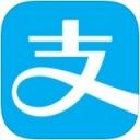 支付宝app下载_支付宝app最新版免费下载