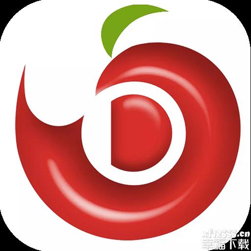 看丹寨app下载_看丹寨app最新版免费下载