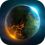 星球探索手游下载_星球探索手游最新版免费下载