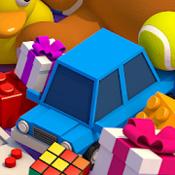 ToySwipe手游下载_ToySwipe手游最新版免费下载