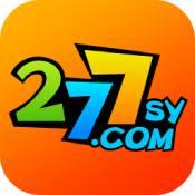 277游戏app下载_277游戏app最新版免费下载