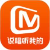 芒果TV最新版app下载_芒果TV最新版app最新版免费下载