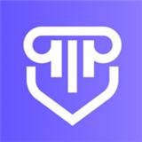 企业培训考试系统app下载_企业培训考试系统app最新版免费下载