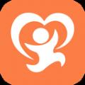 江苏少年网最新版app下载_江苏少年网最新版app最新版免费下载