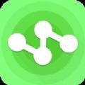 素材空间app下载_素材空间app最新版免费下载