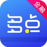 多点金融app下载_多点金融app最新版免费下载