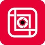 照片拼图编辑app下载_照片拼图编辑app最新版免费下载