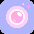 萌漫美少女相机app下载_萌漫美少女相机app最新版免费下载