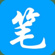 随便看小说免费版app下载_随便看小说免费版app最新版免费下载