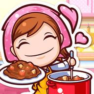 料理妈妈来煮饭吧手游下载_料理妈妈来煮饭吧手游最新版免费下载