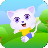 疯狂猫咪app下载_疯狂猫咪app最新版免费下载