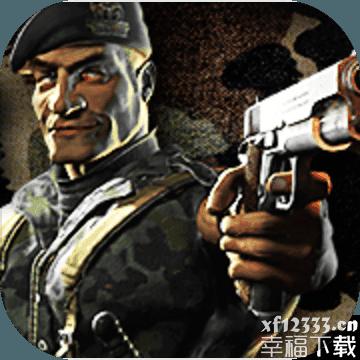 盟军敢死队2手游下载_盟军敢死队2手游最新版免费下载
