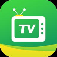 手机高清看电视无广告小版本app下载_手机高清看电视无广告小版本app最新版免费下载