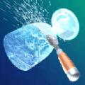 冰雕模拟器手游下载_冰雕模拟器手游最新版免费下载