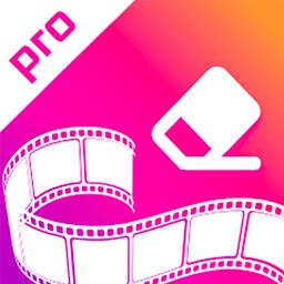 一键短视频去水印app下载_一键短视频去水印app最新版免费下载