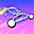 牵引喷气机3D手游下载_牵引喷气机3D手游最新版免费下载
