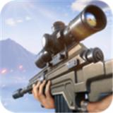 千纹时空:狙击3D手游下载_千纹时空:狙击3D手游最新版免费下载