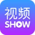 窥色app下载_窥色app最新版免费下载