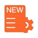 点金资讯app下载_点金资讯app最新版免费下载