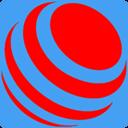 万象资讯app下载_万象资讯app最新版免费下载