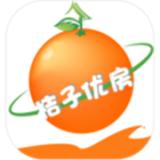 桔子优房app下载_桔子优房app最新版免费下载