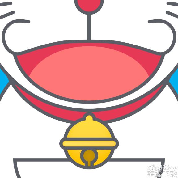 叮当喵漫画app下载_叮当喵漫画app最新版免费下载