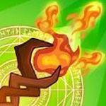 魔法英雄巫师传奇手游下载_魔法英雄巫师传奇手游最新版免费下载