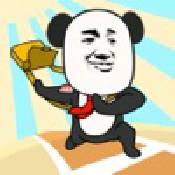熊孩子大冒险手游下载_熊孩子大冒险手游最新版免费下载
