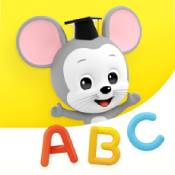 腾讯开心鼠英语app下载_腾讯开心鼠英语app最新版免费下载