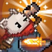 勇者的铁匠铺手游下载_勇者的铁匠铺手游最新版免费下载