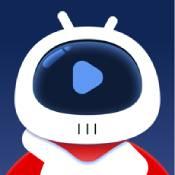 电视超人下载安装app下载_电视超人下载安装app最新版免费下载