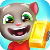 汤姆猫跑酷手机版手游下载_汤姆猫跑酷手机版手游最新版免费下载