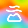 游云南app下载_游云南app最新版免费下载