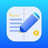挖金笔记app下载_挖金笔记app最新版免费下载