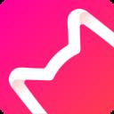 MeMe直播app下载_MeMe直播app最新版免费下载