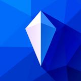 微定app下载_微定app最新版免费下载