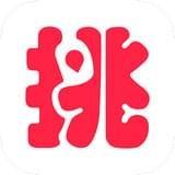 挑同城app下载_挑同城app最新版免费下载