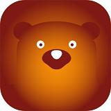 熊袋理财app下载_熊袋理财app最新版免费下载
