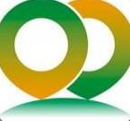 欧拉出行app下载_欧拉出行app最新版免费下载