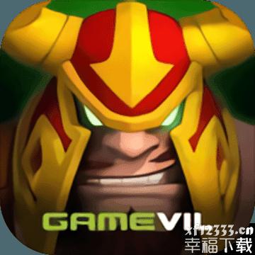 巨人之战手游下载_巨人之战手游最新版免费下载
