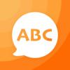 MBA背单词app下载_MBA背单词app最新版免费下载
