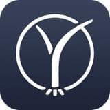 小葱智能app下载_小葱智能app最新版免费下载