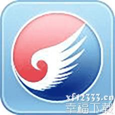 河北航空app下载_河北航空app最新版免费下载