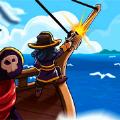 盗贼之海盗贼末路手游下载_盗贼之海盗贼末路手游最新版免费下载