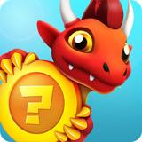 龙的地盘手游下载_龙的地盘手游最新版免费下载