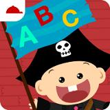 阳阳海盗英语app下载_阳阳海盗英语app最新版免费下载