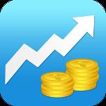 个人理财app下载_个人理财app最新版免费下载