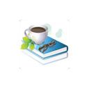 E电子书阅读器app下载_E电子书阅读器app最新版免费下载